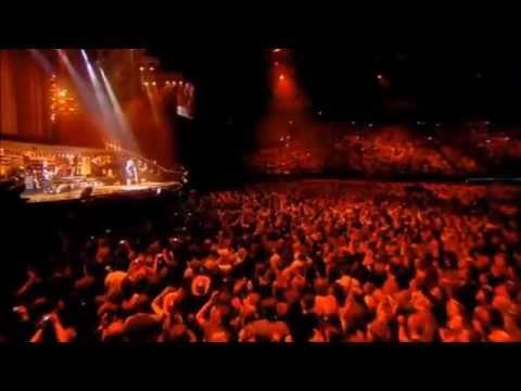 Tina Turner | River Deep Mountain High (Live HD)