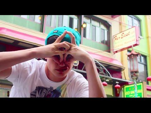 Finger Tutting – Nemesis, PNut, CTut, Strobe, Era in Dexterity on YouTube