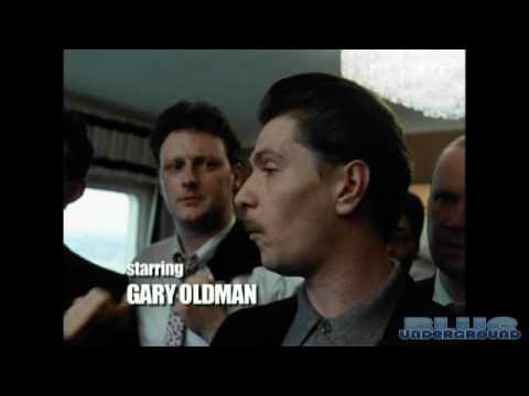 the firm 1989 blu ray