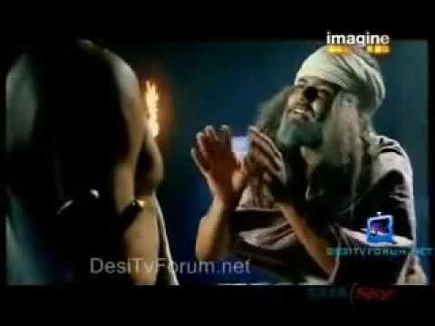Chandragupta Maurya Episode 105 7th April 2012