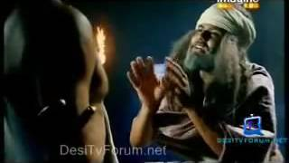 Chandragupta Maurya  Episode 105  7th April 2012