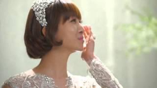 Video Jun Ji Hyun (Cheon Song Yi) My Love from the Star Funny Wedding Photo Shoot Poses (Director's Cut) download MP3, 3GP, MP4, WEBM, AVI, FLV Maret 2018