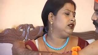 Sabita Bhabhi Ka Najayas Sambhand Pandit g ka sath Akela Kamra main nikli Hawas