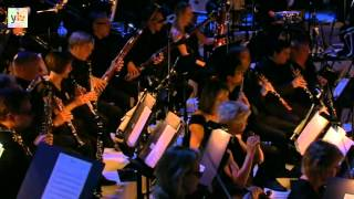 Shostakovich: Orango - FRSO, Mariinsky, Salonen (1/3)