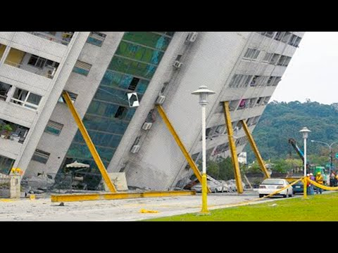 15 Craziest Engineering Fails In The World