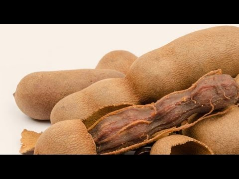 Amazing Benefits Of Tamarind For Skin, Hair And Health - AND Side Effects
