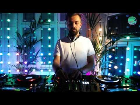 Bekett DJ set / Warsaw Boulevard 017-1