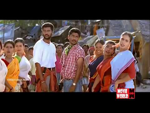 Nan Saltu Kottai HD  Songs # Pennin Manathai Thottu # Tamil Songs # Prabhu Deva Hit Songs