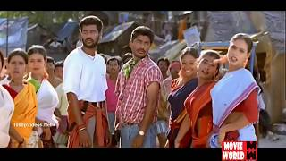 Nan Saltu Kottai HD  Songs # Pennin Manathai Thottu # Tamil Songs # Prabhu Deva Hit Songs