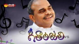 Y S Rajasekhara Reddy