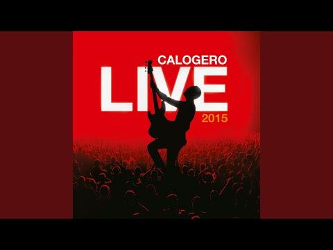 Aussi Libre Que Moi (Live)