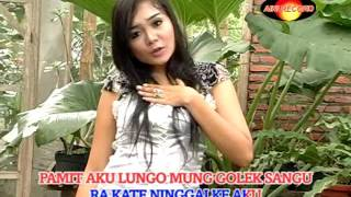 Dian Marshanda - Gelang Tresno (Official Music Video)