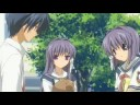 watch he video of Clannad - Kyou - One Love One Hearts