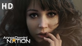 Sad Hip Hop Love Song Beat 'Stinging Tears' - Anno Domini Beats