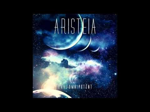 Aristeia - Green Dream