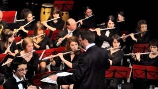 Ensemble Orchestral d