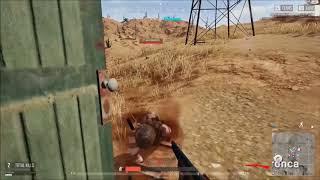 geef deze man geen shotgun
