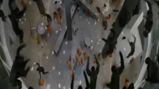 Восстание планеты обезьян - Русский трейлер