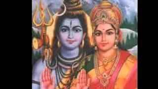 Lingashtakam by S.P. Balasubramaniam