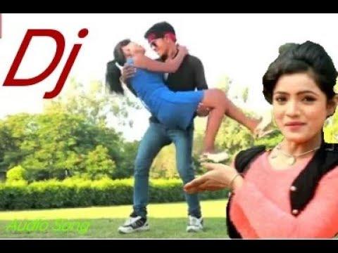 Dj FLP Remix,Khanti Bhojpuriya Marad (Dulara) Movi Dj Song BHOJPURI (Chinu)Pradeep Panday