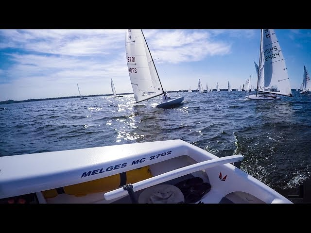 2019 MC Midwinters – Race 4 from Scott Harestad's POV