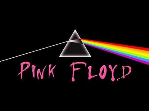 Pink Floyd - Money (HQ)