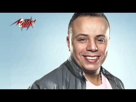 Andy Leek Amanah - photo - Khaled El Tayeb عندى ليك أمانه-صور - خالد الطيب