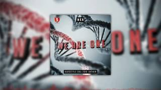 MKN - We Are One (Hardstyle DNA Anthem 2016) Official Preview