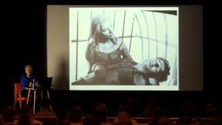 Obrazy wojny w filmach Andrzeja Wajdy i w twórczości artystów jego pokolenia, Anda Rottenberg