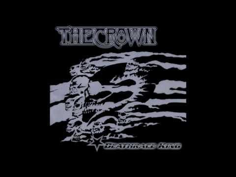 Crown - Deathexplosion