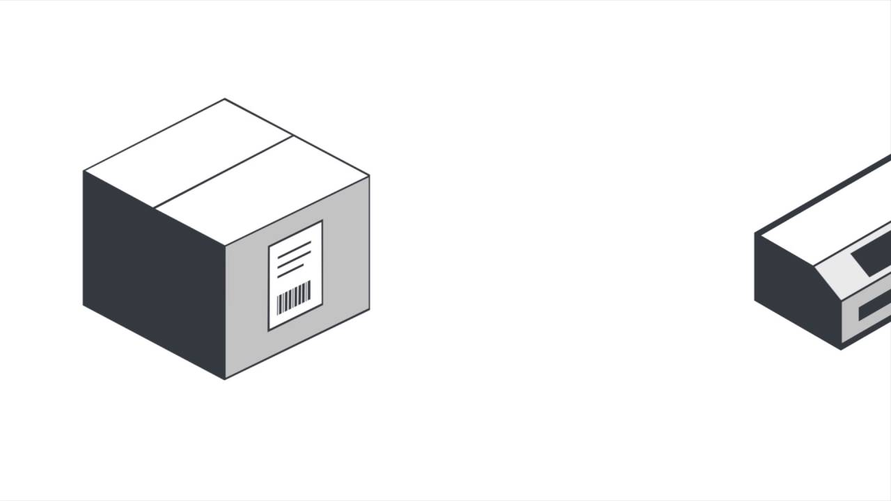 Fulfillment by Amazon: Your First FBA Shipment: Labeling