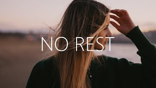 Play No Rest