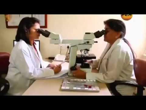 Сода в лечение рака -