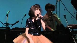 http://www.moumoon.com 2010年「Sunshine Girl」2011年「Chu Chu」とサ...
