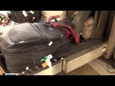Airbus: катастрофа над Синаем произошла не из-за поломки самолета
