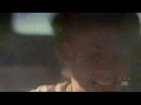 Lost S03E11 - Van Jumpstart with Road to Shambala