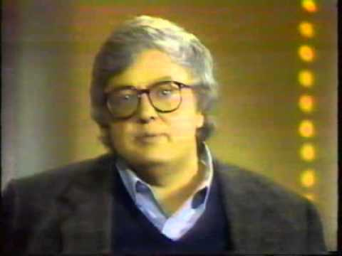 Siskel   Ebert Always, Born on the Fourth of July, Tango and Cash 1989