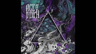 Age Of Indica - Through The Eyes Of Three (full Album 2020)