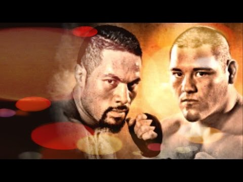 FIGHT WEEK! PARKER VS RUIZ FINAL PREVIEW & PREDICTIONS! CAN PARKER USE ANGLES? HOW MOBILE IS ANDY?