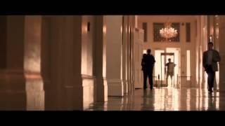 Клин клином (2013) - Русский Трейлер