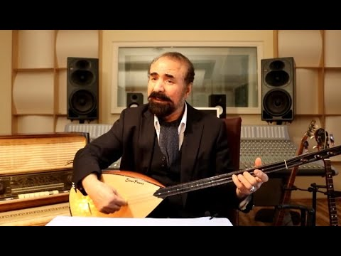 Download Şivan Perwer - Ziman Rûmete