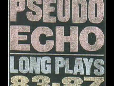 Pseudo Echo Funky Town 12