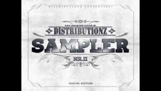 DCVDNS feat. Wolfgang H. - Pissnuts (Exclusive) [Distributionz Free Track 2012]
