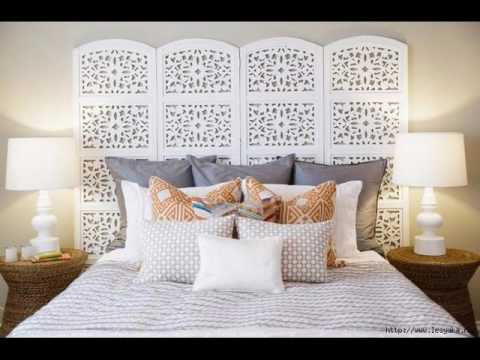 how to make headboard. Black Bedroom Furniture Sets. Home Design Ideas