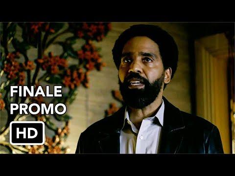 """Snowfall 4x10 Promo """"Fight or Flight"""" (HD) Season Finale"""