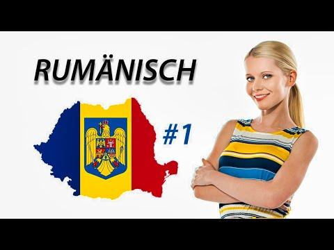 Rumänisch lernen für Anfänger | Lektion Einkauf und Lebensmittel | Vokabeln A1-A2 from YouTube · Duration:  8 minutes 22 seconds