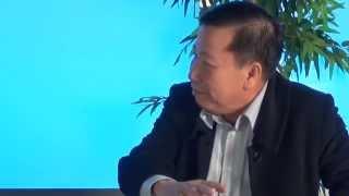 """Mỹ và Thế giới có """"thoát chết khỏi tay Trung Quốc""""?"""