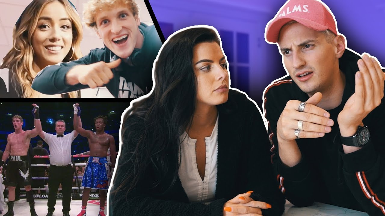 why-ksi-vs-logan-paul-was-a-draw-live-front-row-fight-reaction