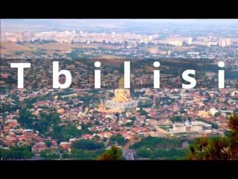 Tbilisi Tours