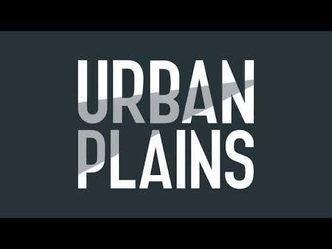 Kansas City Fashion Week Highlights 2018 - Urban Plains